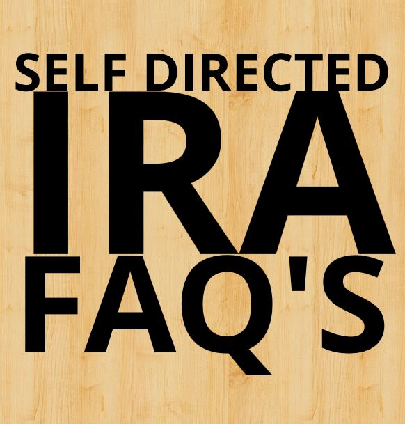 Investing in Raw Land with a Self-Directed IRA: A Practical Overview