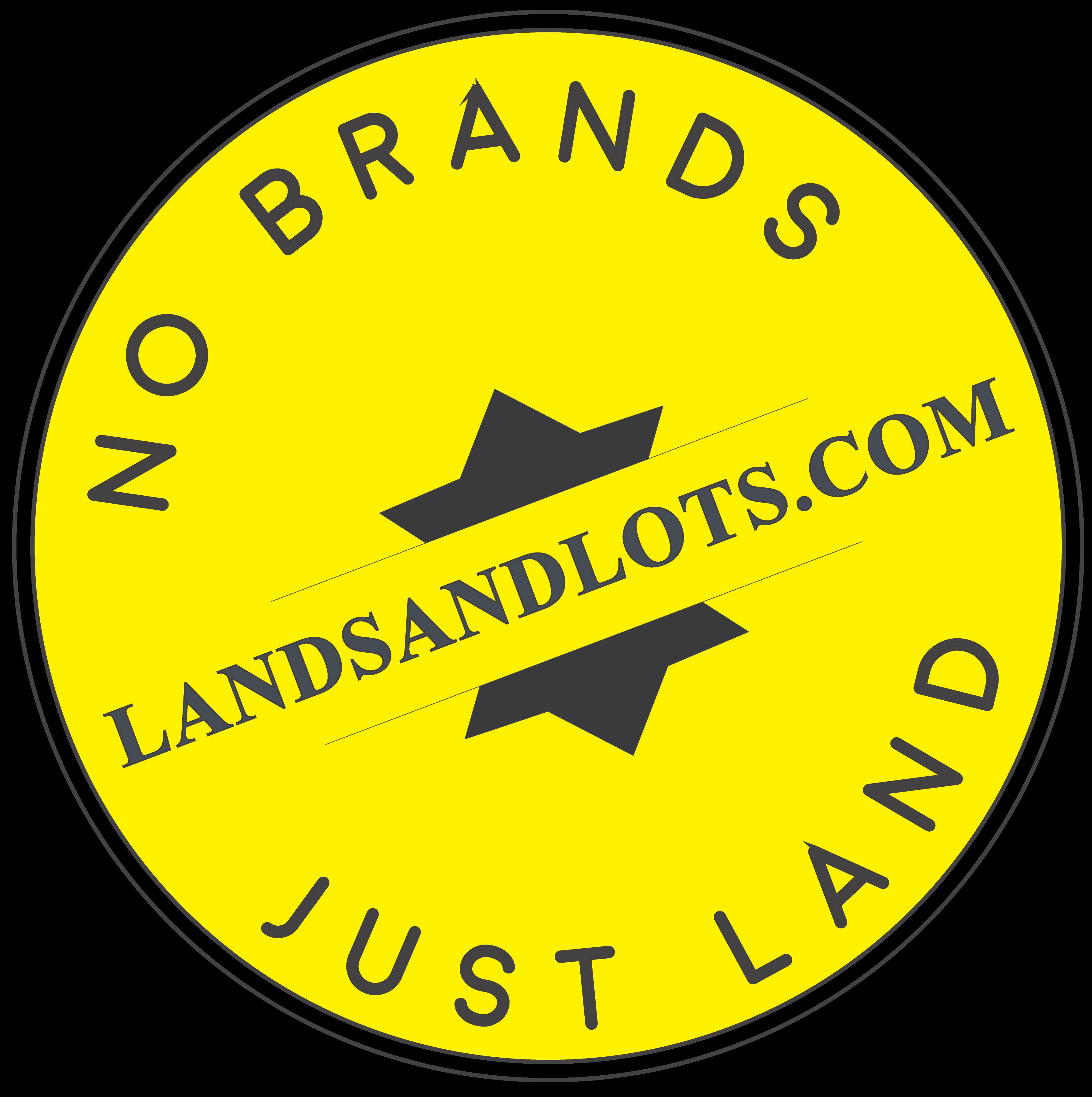 Landsandlots